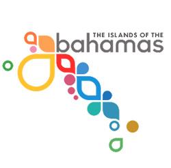 Bahamas Tourism Promo